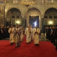 Патриаршеска литургия за Неделя Православна_21