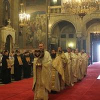 Патриаршеска литургия за Неделя Православна_22