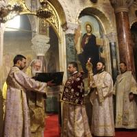 Патриаршеска литургия за Неделя Православна_23