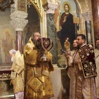Патриаршеска литургия за Неделя Православна_25