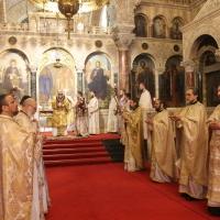 Патриаршеска литургия за Неделя Православна_26