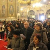Патриаршеска литургия за Неделя Православна_27
