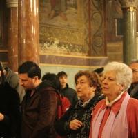 Патриаршеска литургия за Неделя Православна_28