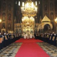 Патриаршеска литургия за Неделя Православна_2