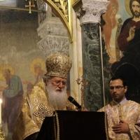 Патриаршеска литургия за Неделя Православна_31