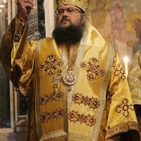 Патриаршеска литургия за Неделя Православна_34