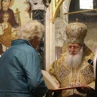 Патриаршеска литургия за Неделя Православна_35