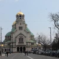 Патриаршеска литургия за Неделя Православна_36
