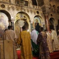 Патриаршеска литургия за Неделя Православна_3