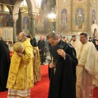 Патриаршеска литургия за Неделя Православна_4
