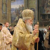 Патриаршеска литургия за Неделя Православна_7