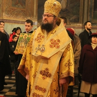Патриаршеска литургия за Неделя Православна_9