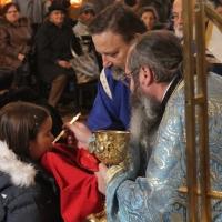 Патриаршеска литургия за Въведение Богородично_5