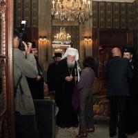 """Вълнуваща премиера в двореца """"Врана"""" по случай Деня на Независимостта_1"""