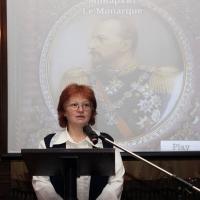 """Вълнуваща премиера в двореца """"Врана"""" по случай Деня на Независимостта_2"""