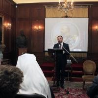 """Вълнуваща премиера в двореца """"Врана"""" по случай Деня на Независимостта_6"""