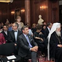 """Вълнуваща премиера в двореца """"Врана"""" по случай Деня на Независимостта_9"""