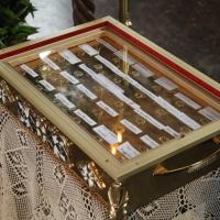 Лития и архиерейска литургия в чест на св. Георги Софийски Най-нови_12