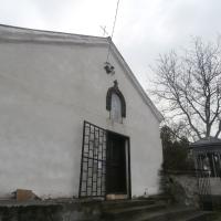 Празникът на преп. Теодосий Търновски в село Расник_4