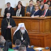 Клетва на новото правителсатво 04-05-2017 г._3