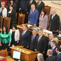 Клетва на новото правителсатво 04-05-2017 г._4