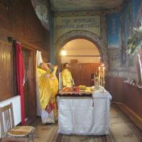 храмов празник в Костенец_11