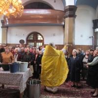храмов празник в Костенец_17