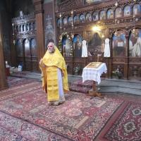 храмов празник в Костенец_2
