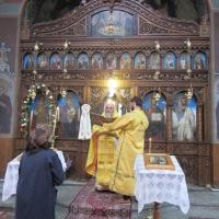 храмов празник в Костенец_4