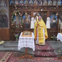 храмов празник в Костенец_6