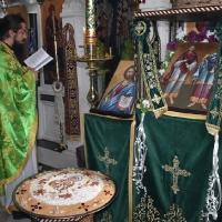 Исторически празник в Църногорския манастир_10