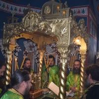 Исторически празник в Църногорския манастир_4