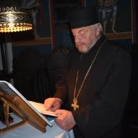 Исторически празник в Църногорския манастир_6