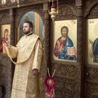 Четири години от интронизацията на Негово Светейшество патриарх Неофит_13
