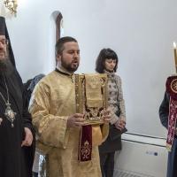 Четири години от интронизацията на Негово Светейшество патриарх Неофит_15