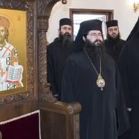 Четири години от интронизацията на Негово Светейшество патриарх Неофит_17