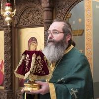 Четири години от интронизацията на Негово Светейшество патриарх Неофит_19