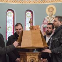 Четири години от интронизацията на Негово Светейшество патриарх Неофит_24