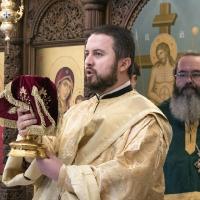 Четири години от интронизацията на Негово Светейшество патриарх Неофит_25