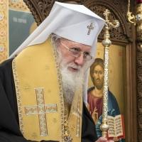 Четири години от интронизацията на Негово Светейшество патриарх Неофит_29