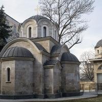 Четири години от интронизацията на Негово Светейшество патриарх Неофит_32