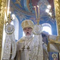Епископ Пантелеймон
