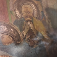 Храмов празник в храм Успение Богородично в Малашевци_6