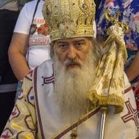 Главиницки епископ Йоан