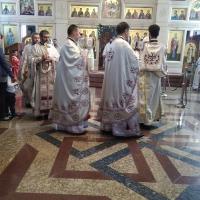 Поклонническо пътуване под покровителството на св. княз Лазар_5
