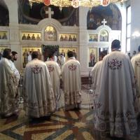 Поклонническо пътуване под покровителството на св. княз Лазар_6