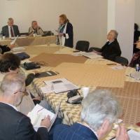 Конференция за Рилския манастир – история, памет, духовност