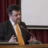 Доктор Стоян Малинов