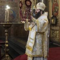 Мелнишки епископ Герасим