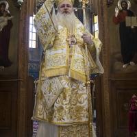 Велички епископ Сионий